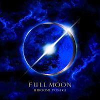 FULL MOON(DVD付)[初回限定版]