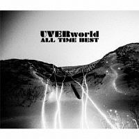 ALL TIME BEST(DVD付)[初回限定版]