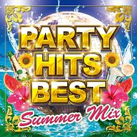 PARTY HITS BEST SUMMER MIX