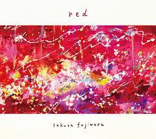 KAY『red』