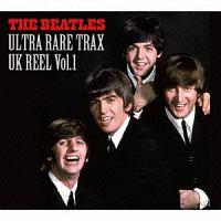 ULTRA RARE TRAX - UK REELS VOL.1