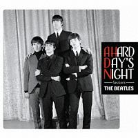A HARD DAY'S NIGHT Sessions