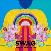 Crispy Camera Club『SWAG』