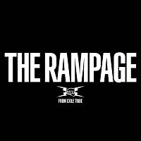 THE RAMPAGE(DVD付)