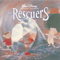 ビアンカの大冒険 ベスト 「ビアンカの大冒険」「ビアンカの大冒険 ゴールデン・イーグルを救え!」 オリジナル・サウンドトラック