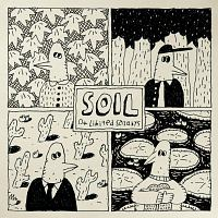 04 Limited Sazabys『SOIL』