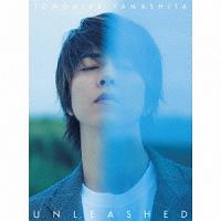 UNLEASHED(FEEL盤)