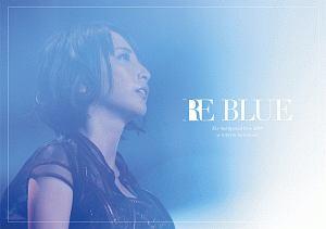 藍井エイル Special Live 2018 ~RE BLUE~ at 日本武道館(通常盤)