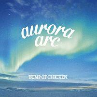 aurora arc(B)(BD付)