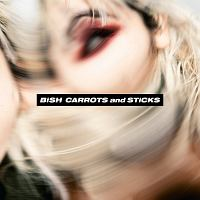 CARROTS and STiCKS(MUSIC盤)