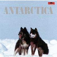 南極物語 オリジナル・サウンドトラック