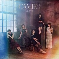 CAMEO(C)