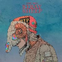STRAY SHEEP(アートブック盤)