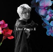 Love Covers II